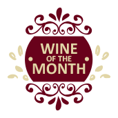 home-wine-of-the-month.png