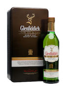 Single Malt Whisky : Glenfiddich The Original