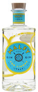 Shop: 202 Products : Malfy Con Limone 700ml