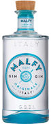 Shop: 202 Products : MALFY ORIGINALE GIN