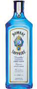Shop: 202 Products : Bombay Sapphire 1000ml